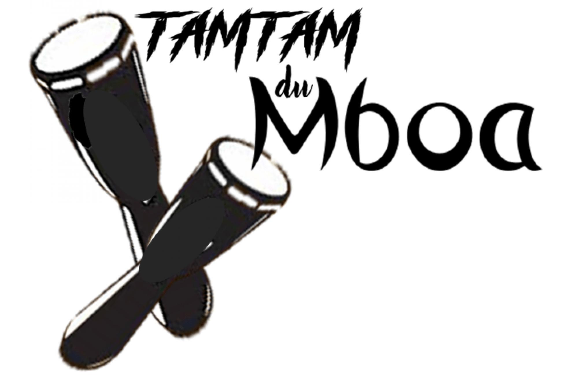 Bienvenue sur le Blog Le Tamtam du Mboa