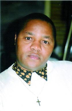 Au parcourt de l'Américain de Dibombari, TOM YOM'S un artiste atemporel – Tamtam Du Mboa